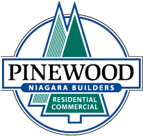 Pinewood Niagara Builders